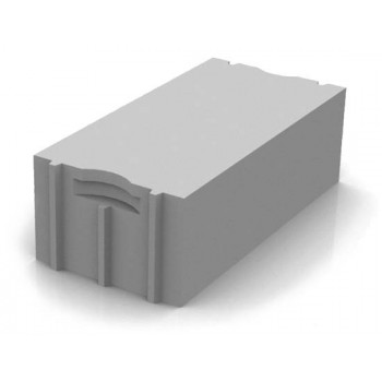 Твинблок ТБ 300-5п (630*300*250) 1поддон -1,512м3